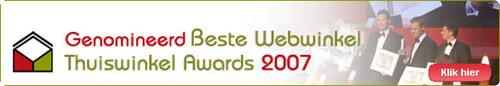 Mea_580x100_award_5